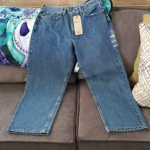Levi's Jean's
